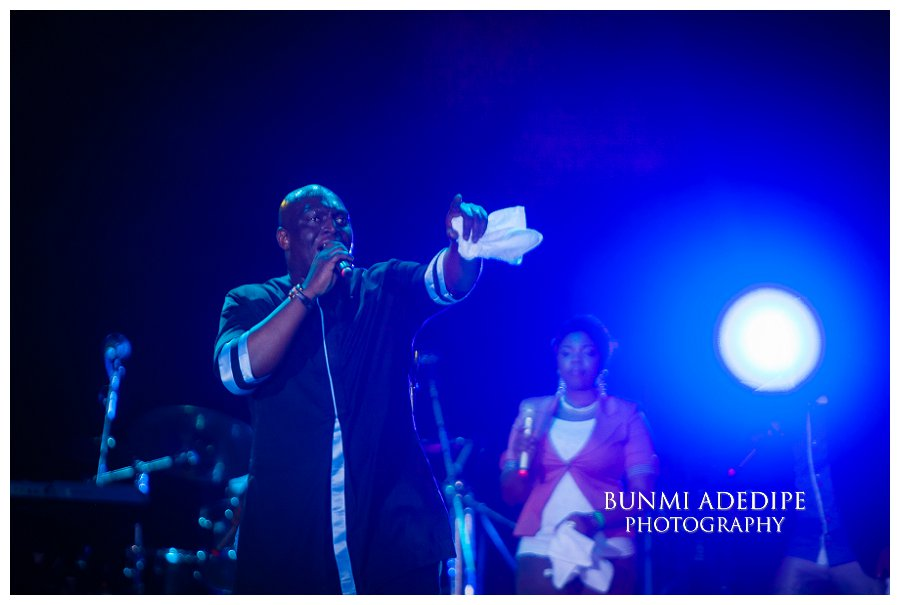 The Experience 2012 concert photographer house on the rock Lagos Nigeria Bumy Perfect bunmi adedipe_194