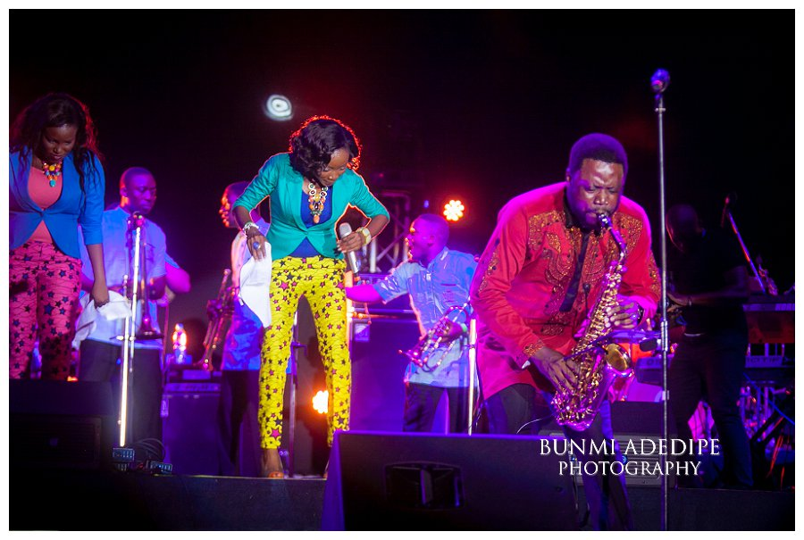 The Experience 2012 concert photographer house on the rock Lagos Nigeria Bumy Perfect bunmi adedipe_198