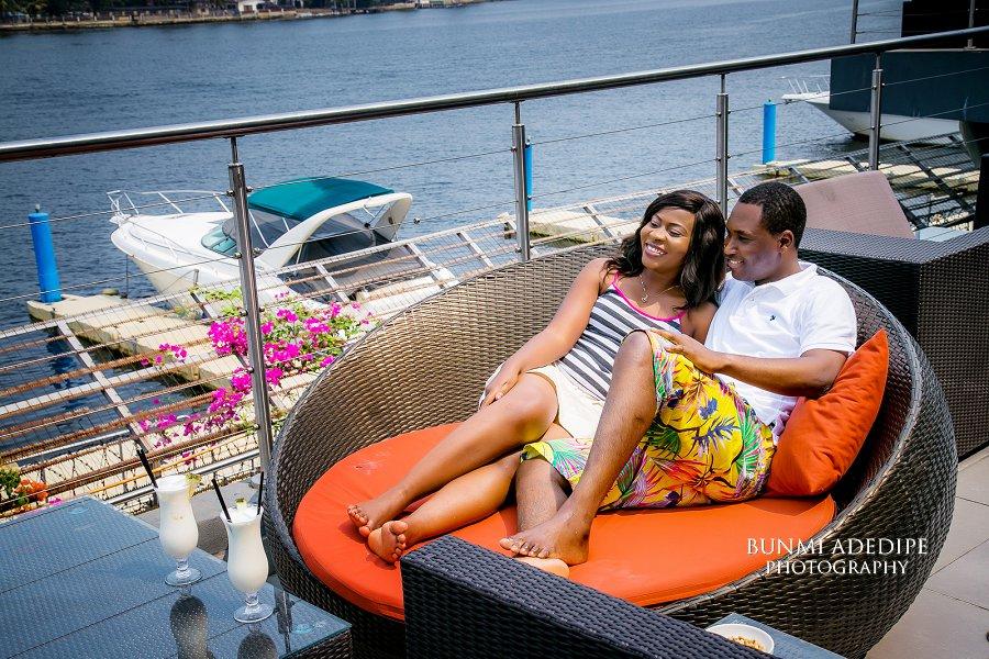 Olabisi & Olatunbosun_0018