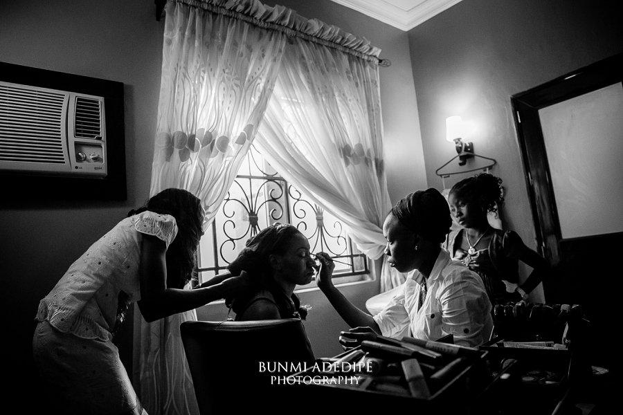 Ibukun & Emmanuel Church Wedding Zenababs Half Moon Resort Ilesha Osun State Lagos Nigeria Wedding Photographer Bunmi Adedipe Photogrpahy Bumyperfect20140214_0009