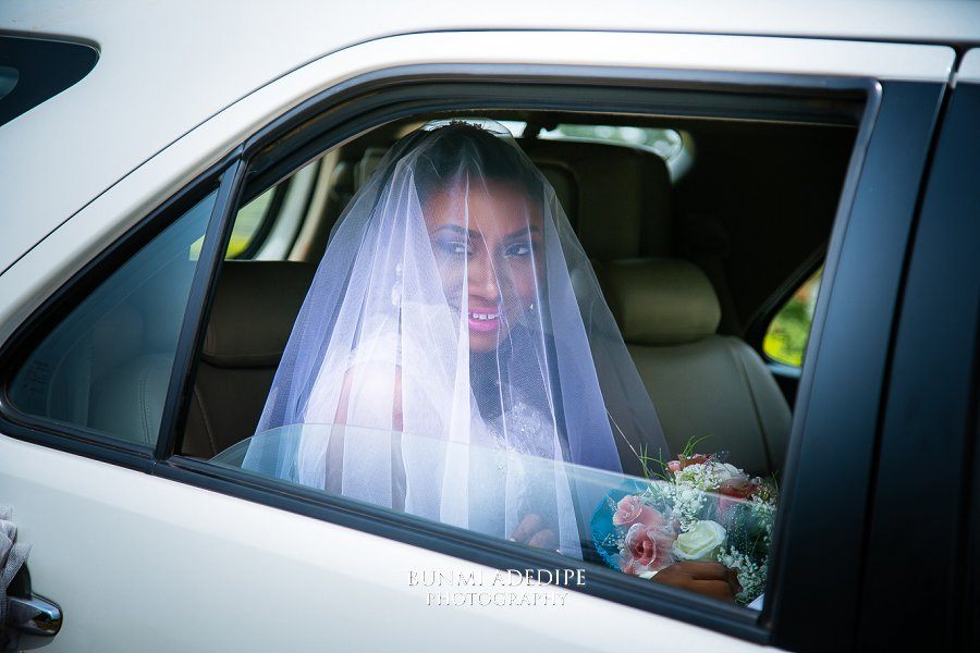 Ibukun & Emmanuel Church Wedding Zenababs Half Moon Resort Ilesha Osun State Lagos Nigeria Wedding Photographer Bunmi Adedipe Photogrpahy Bumyperfect20140215_0020