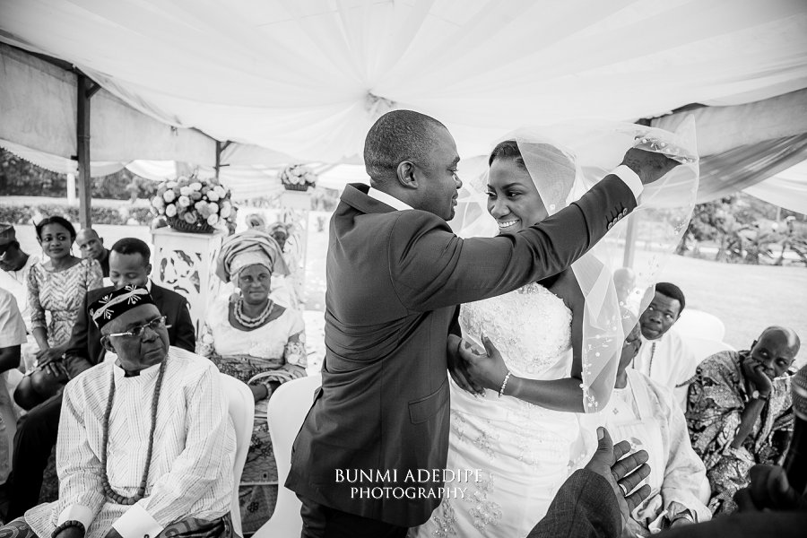 Ibukun & Emmanuel Church Wedding Zenababs Half Moon Resort Ilesha Osun State Lagos Nigeria Wedding Photographer Bunmi Adedipe Photogrpahy Bumyperfect20140215_0029