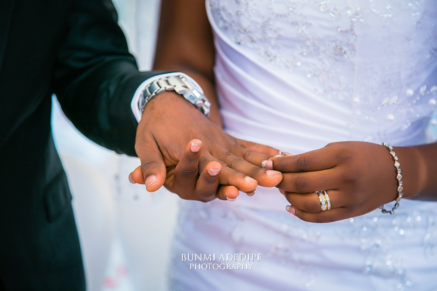 Ibukun & Emmanuel Church Wedding Zenababs Half Moon Resort Ilesha Osun State Lagos Nigeria Wedding Photographer Bunmi Adedipe Photogrpahy Bumyperfect20140215_0034