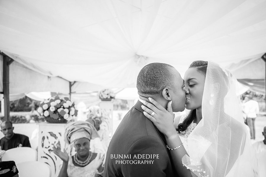 Ibukun & Emmanuel Church Wedding Zenababs Half Moon Resort Ilesha Osun State Lagos Nigeria Wedding Photographer Bunmi Adedipe Photogrpahy Bumyperfect20140215_0041