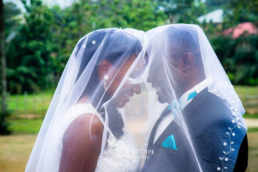 Ibukun & Emmanuel Church Wedding Zenababs Half Moon Resort Ilesha Osun State Lagos Nigeria Wedding Photographer Bunmi Adedipe Photogrpahy Bumyperfect20140215_0068