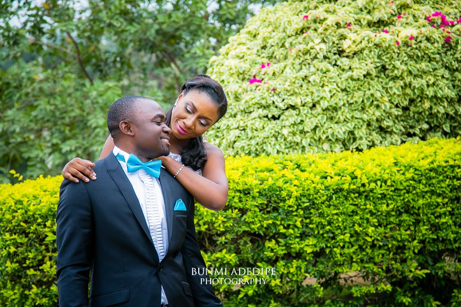 Ibukun & Emmanuel Church Wedding Zenababs Half Moon Resort Ilesha Osun State Lagos Nigeria Wedding Photographer Bunmi Adedipe Photogrpahy Bumyperfect20140215_0086