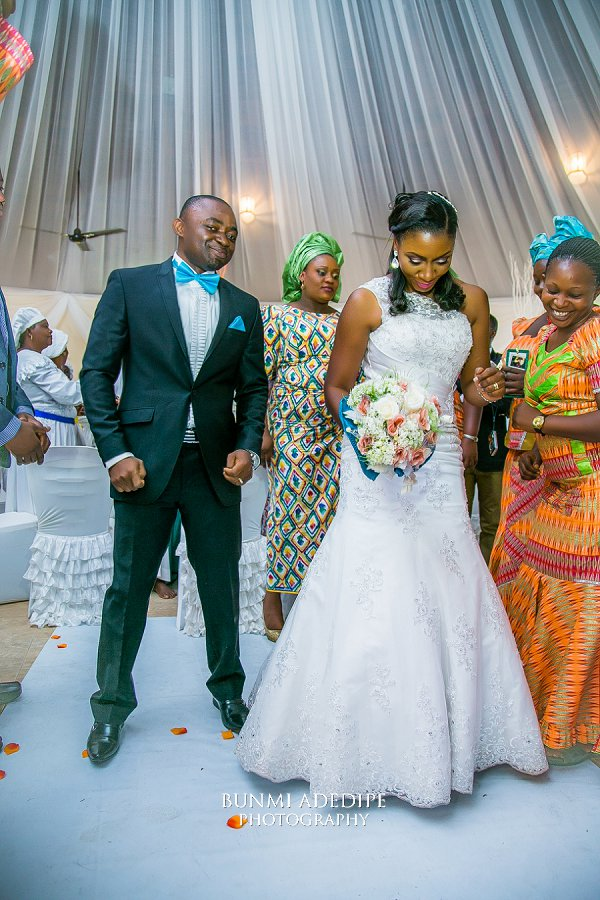 Ibukun & Emmanuel Church Wedding Zenababs Half Moon Resort Ilesha Osun State Lagos Nigeria Wedding Photographer Bunmi Adedipe Photogrpahy Bumyperfect20140215_0102