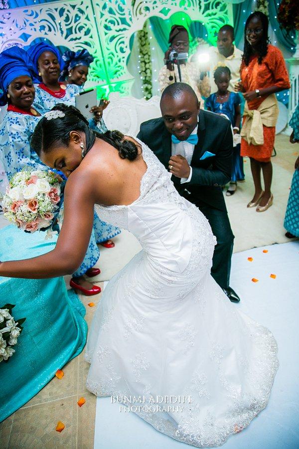 Ibukun & Emmanuel Church Wedding Zenababs Half Moon Resort Ilesha Osun State Lagos Nigeria Wedding Photographer Bunmi Adedipe Photogrpahy Bumyperfect20140215_0108
