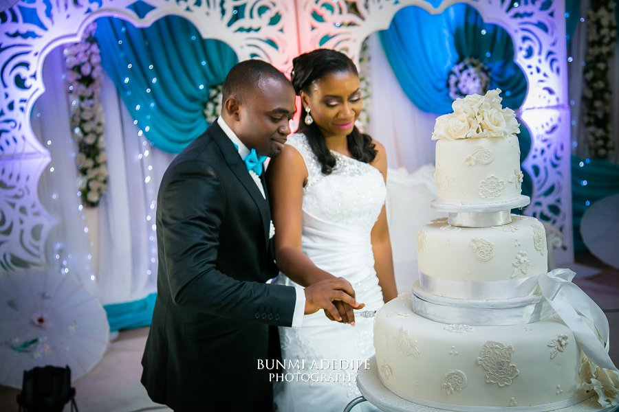Ibukun & Emmanuel Church Wedding Zenababs Half Moon Resort Ilesha Osun State Lagos Nigeria Wedding Photographer Bunmi Adedipe Photogrpahy Bumyperfect20140215_0110