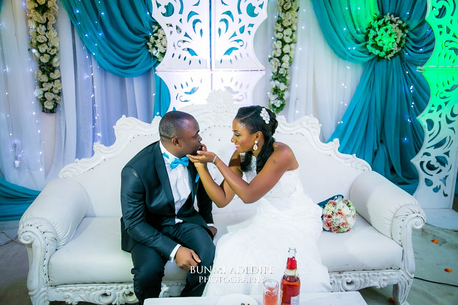 Ibukun & Emmanuel Church Wedding Zenababs Half Moon Resort Ilesha Osun State Lagos Nigeria Wedding Photographer Bunmi Adedipe Photogrpahy Bumyperfect20140215_0114