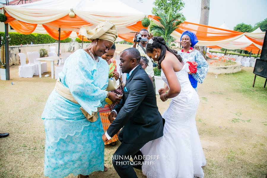 Ibukun & Emmanuel Church Wedding Zenababs Half Moon Resort Ilesha Osun State Lagos Nigeria Wedding Photographer Bunmi Adedipe Photogrpahy Bumyperfect20140215_0125