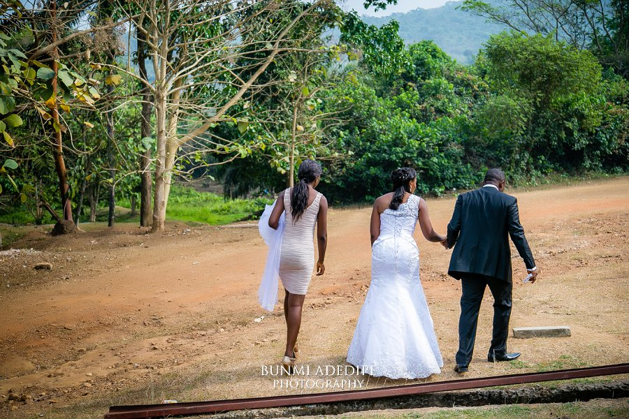 Ibukun & Emmanuel Church Wedding Zenababs Half Moon Resort Ilesha Osun State Lagos Nigeria Wedding Photographer Bunmi Adedipe Photogrpahy Bumyperfect20140215_0130