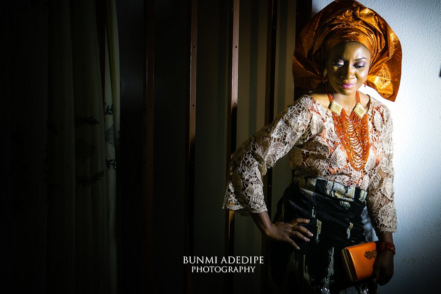 Ibukun & Emmanuel Church Wedding Zenababs Half Moon Resort Ilesha Osun State Lagos Nigeria Wedding Photographer Bunmi Adedipe Photogrpahy Bumyperfect20140215_0136