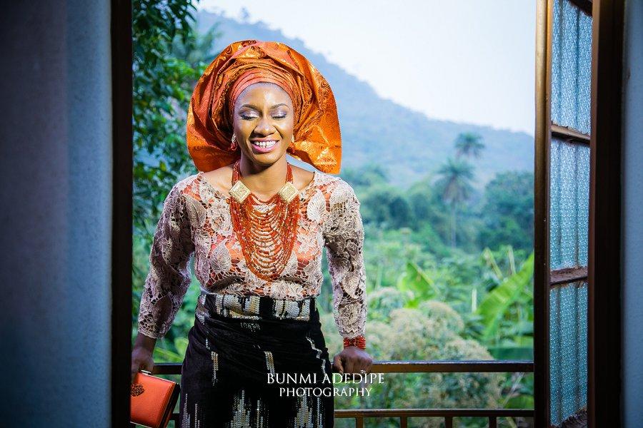 Ibukun & Emmanuel Church Wedding Zenababs Half Moon Resort Ilesha Osun State Lagos Nigeria Wedding Photographer Bunmi Adedipe Photogrpahy Bumyperfect20140215_0138