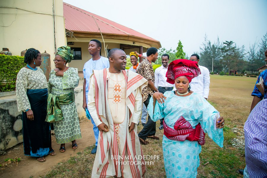 Ibukun & Emmanuel Engagement Zenababs Half-moon Resort Ilesha Lagos Nigeria Wedding Photographer Bunmi Adedipe Photography Bumyperfect Photography_025