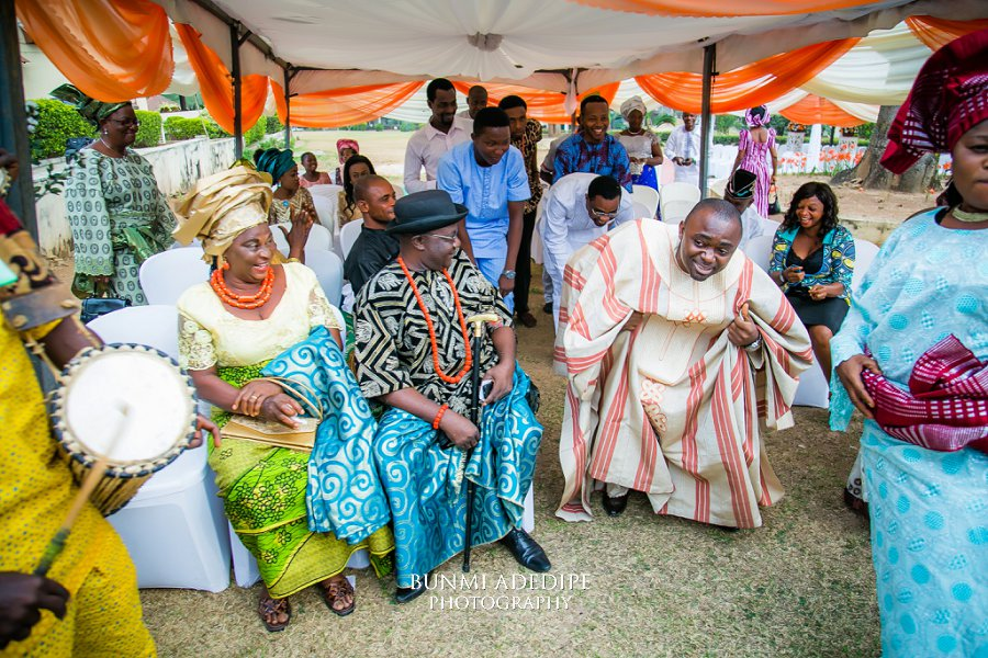 Ibukun & Emmanuel Engagement Zenababs Half-moon Resort Ilesha Lagos Nigeria Wedding Photographer Bunmi Adedipe Photography Bumyperfect Photography_027