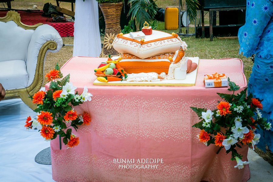 Ibukun & Emmanuel Engagement Zenababs Half-moon Resort Ilesha Lagos Nigeria Wedding Photographer Bunmi Adedipe Photography Bumyperfect Photography_041
