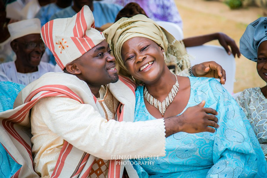 Ibukun & Emmanuel Engagement Zenababs Half-moon Resort Ilesha Lagos Nigeria Wedding Photographer Bunmi Adedipe Photography Bumyperfect Photography_044