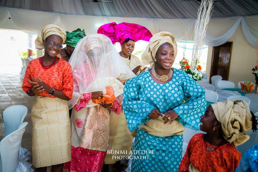 Ibukun & Emmanuel Engagement Zenababs Half-moon Resort Ilesha Lagos Nigeria Wedding Photographer Bunmi Adedipe Photography Bumyperfect Photography_047