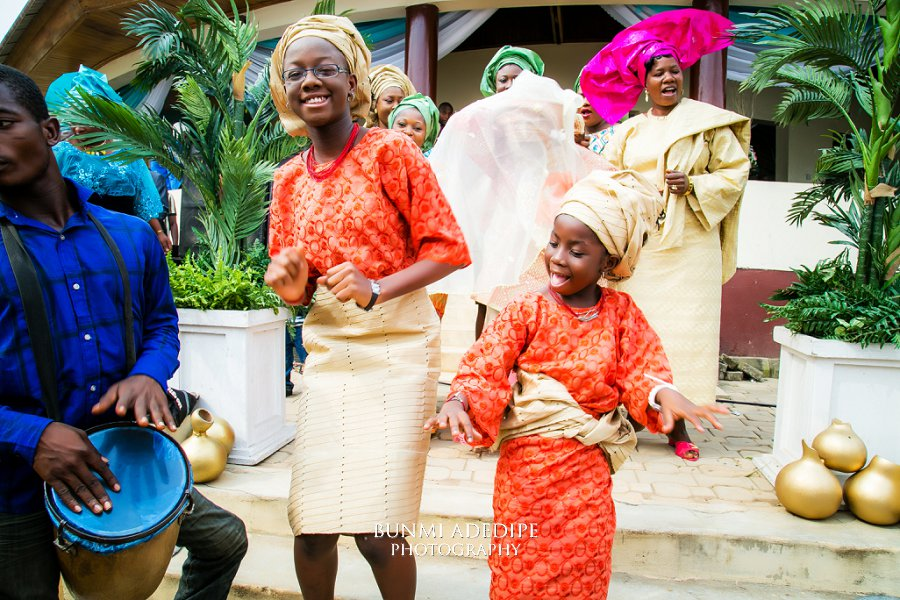Ibukun & Emmanuel Engagement Zenababs Half-moon Resort Ilesha Lagos Nigeria Wedding Photographer Bunmi Adedipe Photography Bumyperfect Photography_048