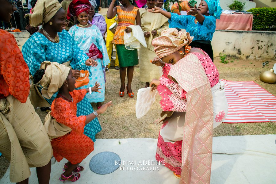 Ibukun & Emmanuel Engagement Zenababs Half-moon Resort Ilesha Lagos Nigeria Wedding Photographer Bunmi Adedipe Photography Bumyperfect Photography_051