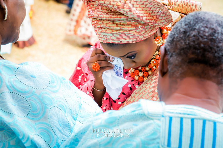 Ibukun & Emmanuel Engagement Zenababs Half-moon Resort Ilesha Lagos Nigeria Wedding Photographer Bunmi Adedipe Photography Bumyperfect Photography_054