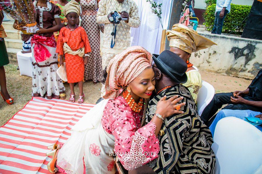 Ibukun & Emmanuel Engagement Zenababs Half-moon Resort Ilesha Lagos Nigeria Wedding Photographer Bunmi Adedipe Photography Bumyperfect Photography_060