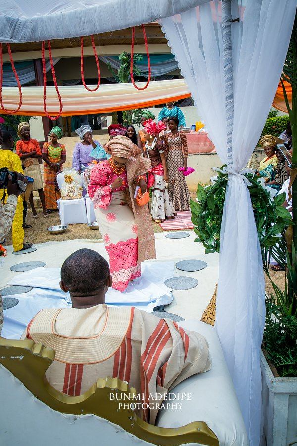 Ibukun & Emmanuel Engagement Zenababs Half-moon Resort Ilesha Lagos Nigeria Wedding Photographer Bunmi Adedipe Photography Bumyperfect Photography_063
