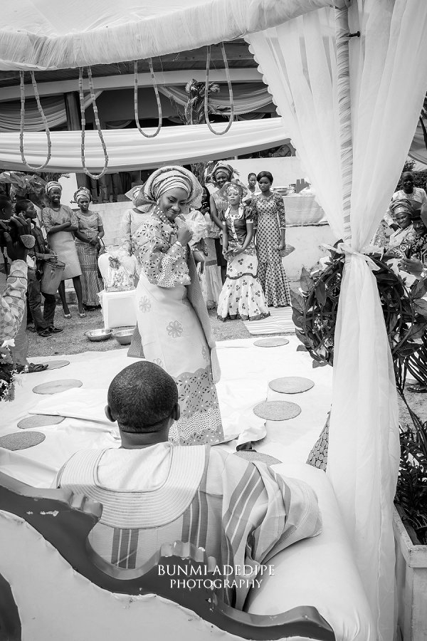 Ibukun & Emmanuel Engagement Zenababs Half-moon Resort Ilesha Lagos Nigeria Wedding Photographer Bunmi Adedipe Photography Bumyperfect Photography_064