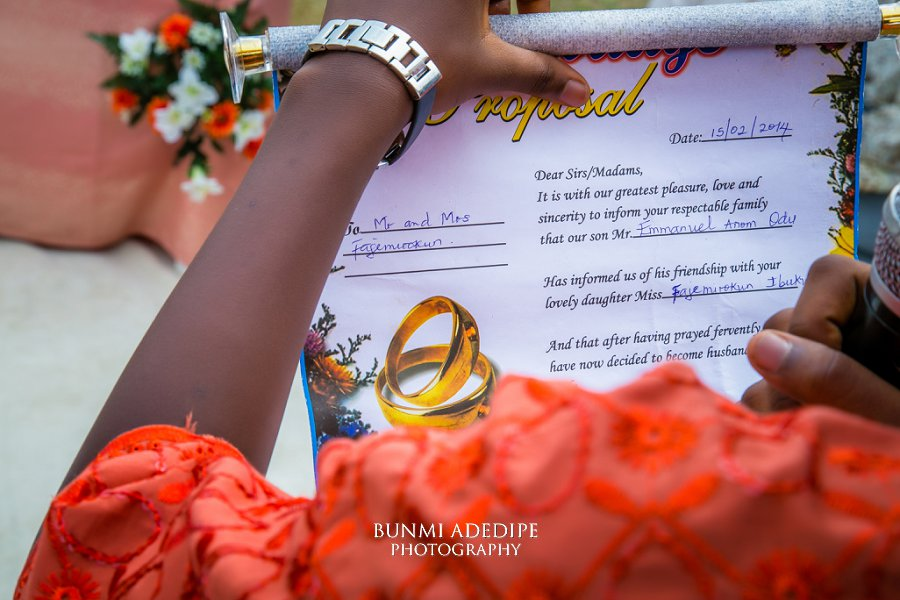Ibukun & Emmanuel Engagement Zenababs Half-moon Resort Ilesha Lagos Nigeria Wedding Photographer Bunmi Adedipe Photography Bumyperfect Photography_080