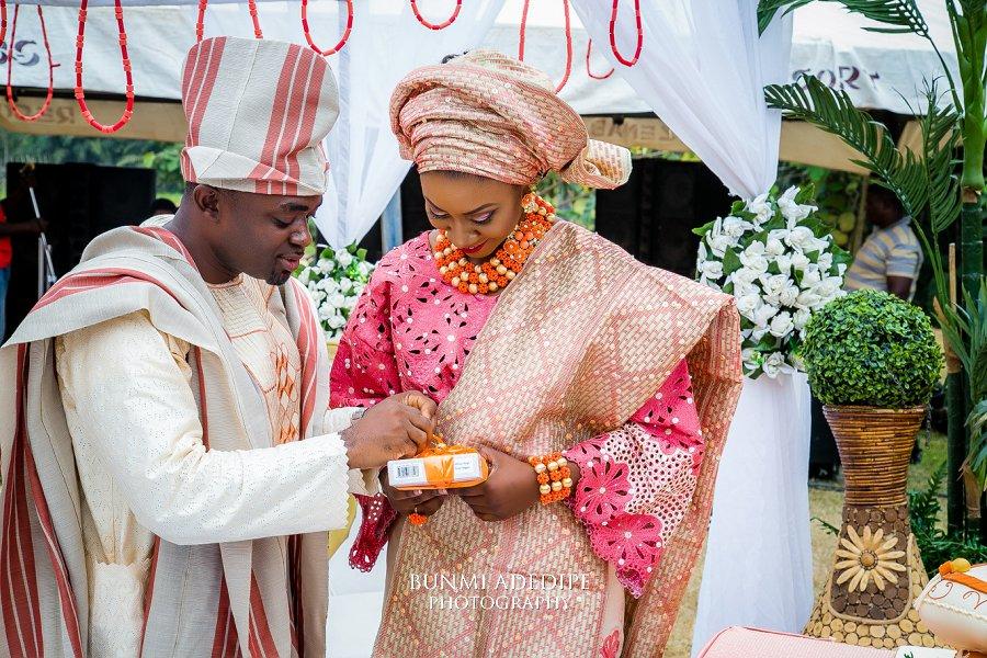 Ibukun & Emmanuel Engagement Zenababs Half-moon Resort Ilesha Lagos Nigeria Wedding Photographer Bunmi Adedipe Photography Bumyperfect Photography_087
