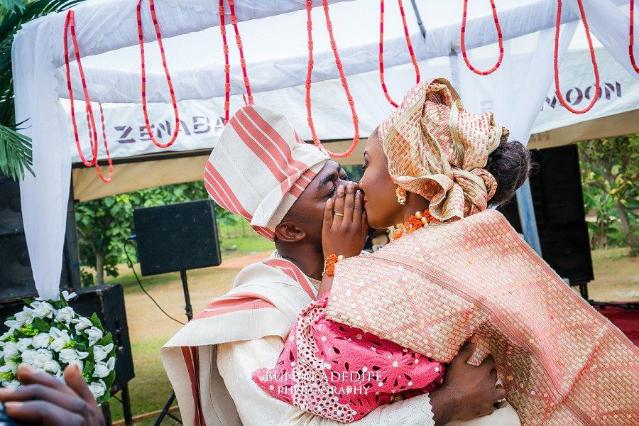 Ibukun & Emmanuel Engagement Zenababs Half-moon Resort Ilesha Lagos Nigeria Wedding Photographer Bunmi Adedipe Photography Bumyperfect Photography_088