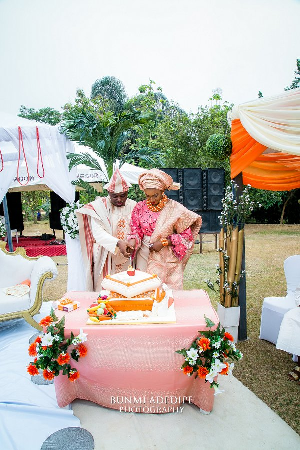 Ibukun & Emmanuel Engagement Zenababs Half-moon Resort Ilesha Lagos Nigeria Wedding Photographer Bunmi Adedipe Photography Bumyperfect Photography_089