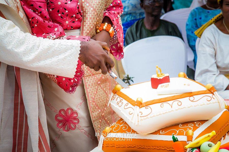 Ibukun & Emmanuel Engagement Zenababs Half-moon Resort Ilesha Lagos Nigeria Wedding Photographer Bunmi Adedipe Photography Bumyperfect Photography_091