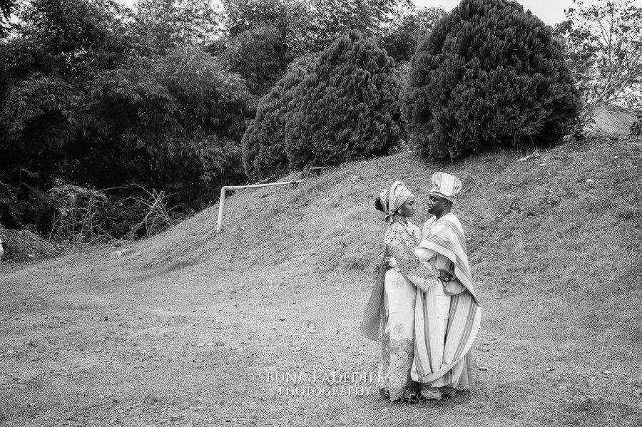 Ibukun & Emmanuel Engagement Zenababs Half-moon Resort Ilesha Lagos Nigeria Wedding Photographer Bunmi Adedipe Photography Bumyperfect Photography_094