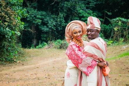 Ibukun & Emmanuel Engagement Zenababs Half-moon Resort Ilesha Lagos Nigeria Wedding Photographer Bunmi Adedipe Photography Bumyperfect Photography_096