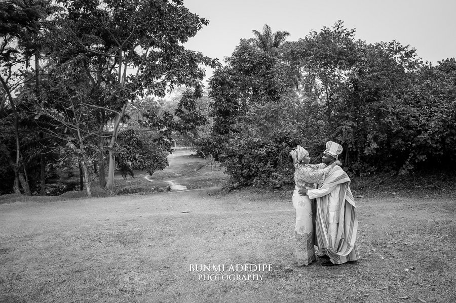 Ibukun & Emmanuel Engagement Zenababs Half-moon Resort Ilesha Lagos Nigeria Wedding Photographer Bunmi Adedipe Photography Bumyperfect Photography_101