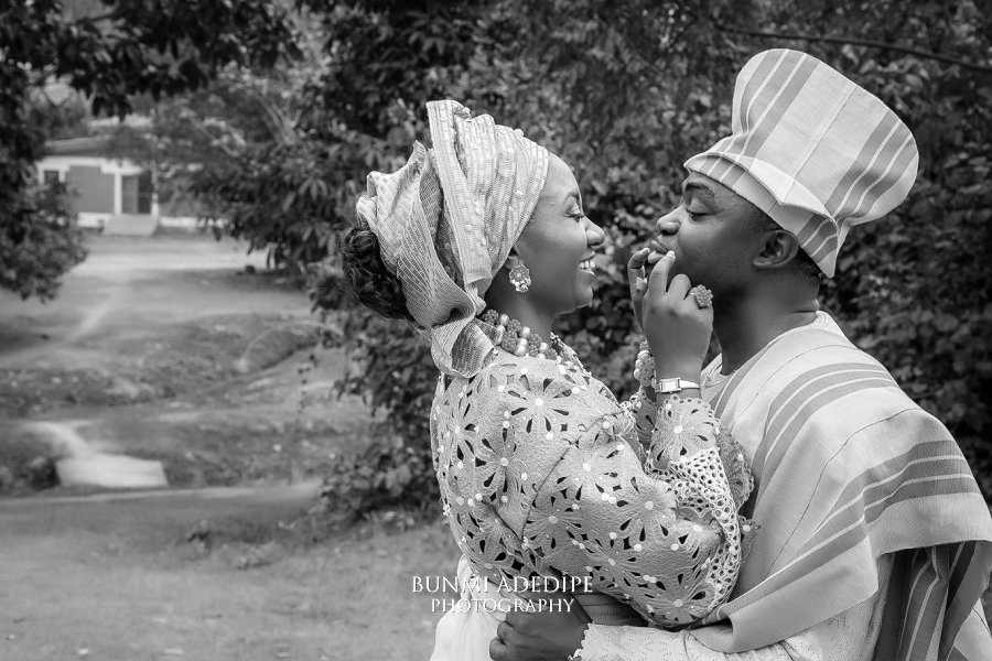 Ibukun & Emmanuel Engagement Zenababs Half-moon Resort Ilesha Lagos Nigeria Wedding Photographer Bunmi Adedipe Photography Bumyperfect Photography_103