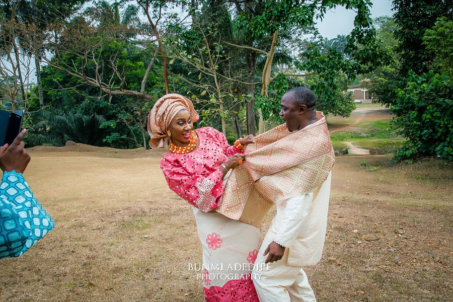 Ibukun & Emmanuel Engagement Zenababs Half-moon Resort Ilesha Lagos Nigeria Wedding Photographer Bunmi Adedipe Photography Bumyperfect Photography_104