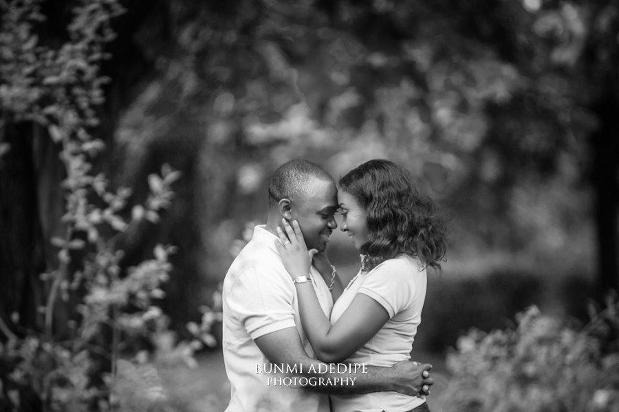 Ibukun & Emmanuel Pre-wedding Shoot National Theatre Lagos Nigeria Wedding Photographer Bunmi Adedipe Photography Bumyperfect Photography_038