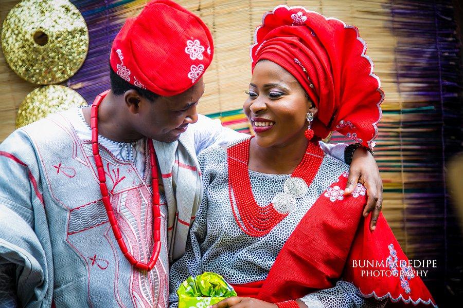olabisi & olatunbosun wedding Lagos Nigeria Wedding Photographer Bunmi Adedipe Photography Bumyperfect - 071